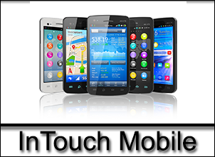 InTouch-Mobile