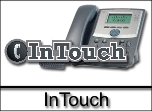 InTouch-Tel